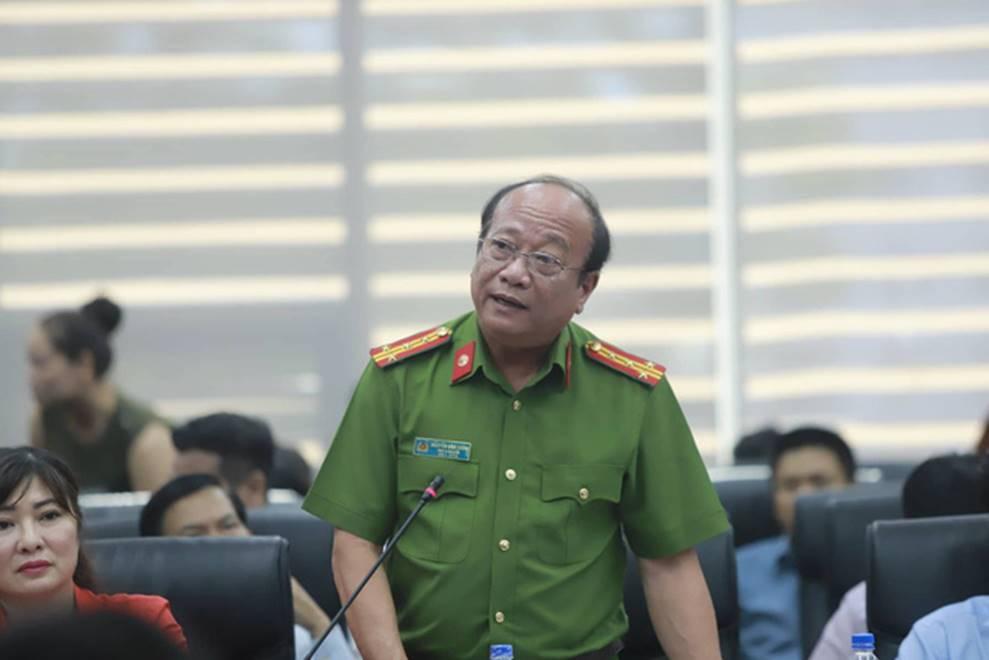 Vụ chồng nguy kịch, vợ con tử vong khi du lịch Đà Nẵng: Phát hiện thêm 2 người nguy kịch-2