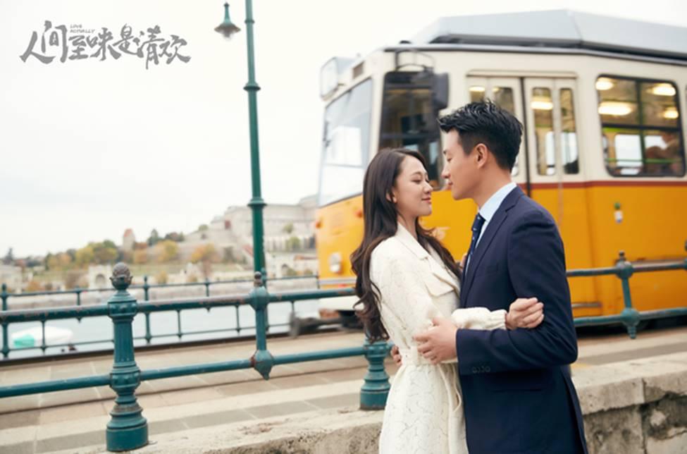 Nhìn mâm cỗ của nhà trai ngày đám cưới, cô dâu nằng nặc đòi hủy hôn ngay lập tức vì món ăn này-1