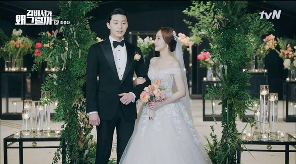 Nhìn mâm cỗ của nhà trai ngày đám cưới, cô dâu nằng nặc đòi hủy hôn ngay lập tức vì món ăn này-2