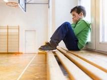 Bố mẹ bạo tay chi chục triệu để con không bị bắt nạt ở trường