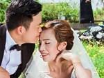 Sốt sình sịch clip phóng sự cưới cô dâu 62 và chú rể 26 tuổi ở Cao Bằng-3