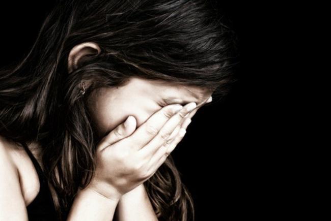 6 bé gái bị quấy rối tình tục ngay tại bể bơi - cảnh báo cha mẹ thận trọng khi đưa con đi bơi-2