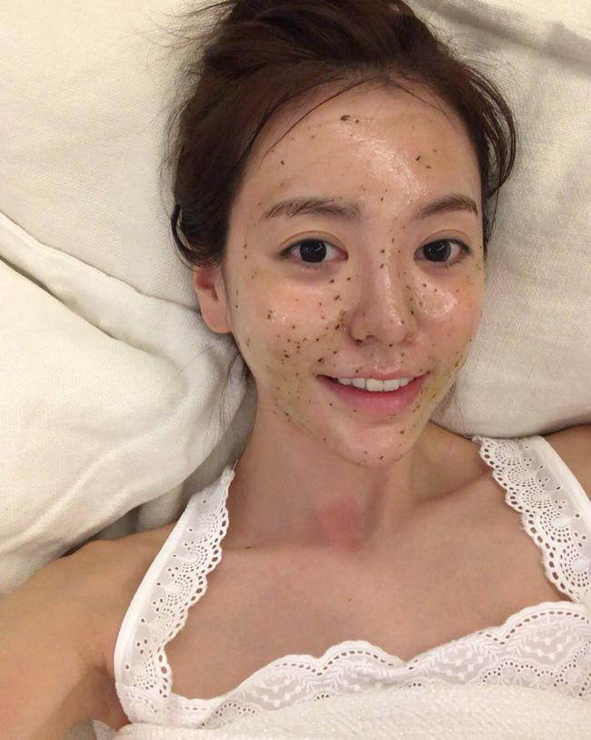 Những ngày hanh khô, chỉ riêng việc đắp mặt nạ dưỡng da bạn cũng cần tuân thủ 6 tips cơ bản này-2