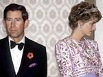Mảng tối ít tiết lộ khi công nương Diana làm vợ và bài học lớn cho hội chị em nếu muốn có một cuộc hôn nhân vừa bền vừa chất-5