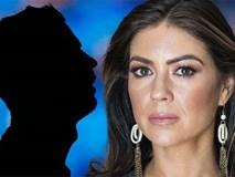 Sau gần 10 năm, người phụ nữ tố Ronaldo hiếp dâm mình quyết định