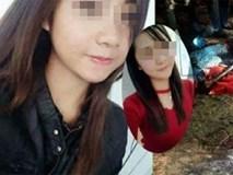 Đến thăm nhà cô giáo, nữ sinh đột ngột mất tích, hé lộ vụ cưỡng bức giết người khiến cả Myanmar dậy sóng