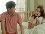 Chồng hí hửng vì em gái mưa hẹn gặp ở khách sạn, nhưng cảnh tượng hãi hùng khiến chồng run như cầy sấy-2