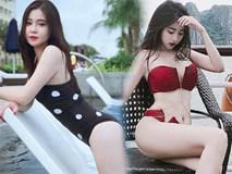 Hot girl Đà Nẵng và