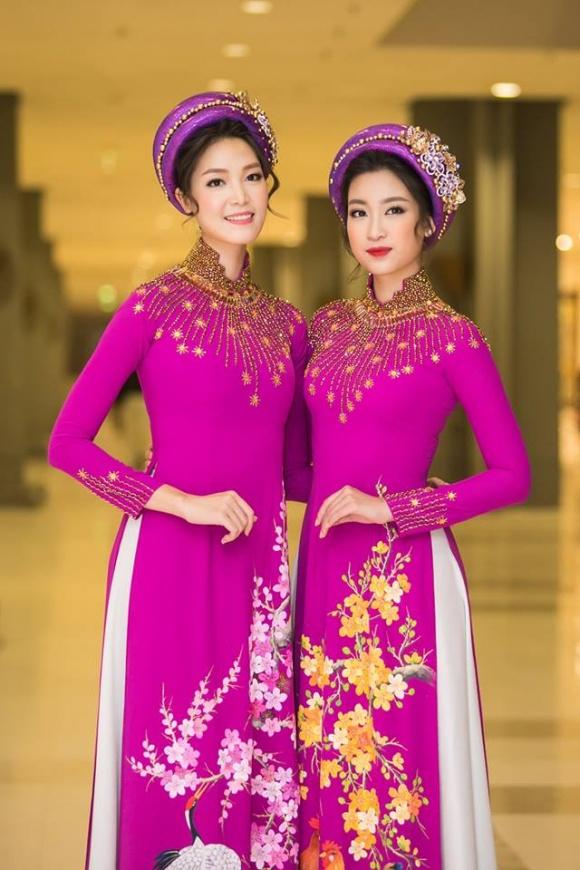 Cuộc sống lặng đến khó hiểu của Thùy Dung sau 10 năm đăng quang Hoa hậu Việt Nam-24
