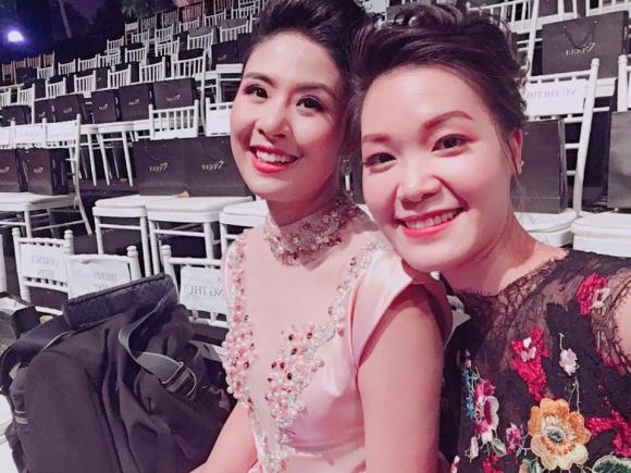 Cuộc sống lặng đến khó hiểu của Thùy Dung sau 10 năm đăng quang Hoa hậu Việt Nam-23