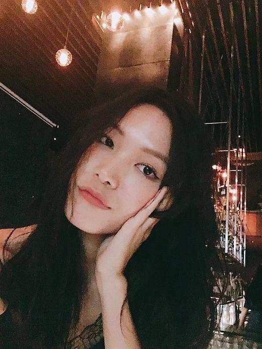Cuộc sống lặng đến khó hiểu của Thùy Dung sau 10 năm đăng quang Hoa hậu Việt Nam-9