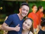 """Cường Đô La đã chính thức gọi vợ"""", Đàm Thu Trang vẫn giữ thói quen như ngày mới yêu-4"""
