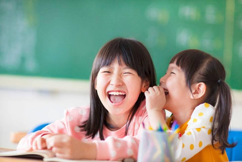 Đây là 3 độ tuổi hoàng kim để dạy con nên người thành tài, bố mẹ cần lưu ý-3