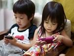 Trò quấy rối tình dục qua iPhone trên tàu điện tại Nhật Bản-3