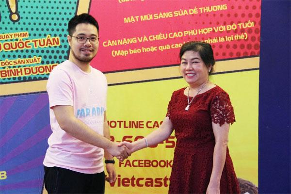 Đứng trước nguy cơ lỗ nặng, NSX Chú Ơi Đừng Lấy Mẹ Con phẫn nộ đòi khởi kiện An Nguy - Kiều Minh Tuấn-2