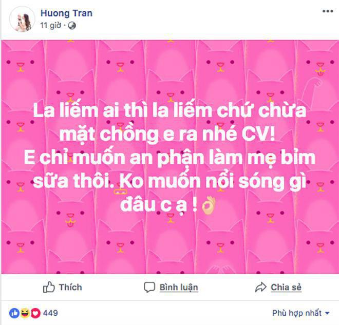 Quế Vân và vợ Việt Anh bất ngờ chơi cùng một hội bạn thân sau ồn ào đá xéo nhau trên mạng xã hội-3