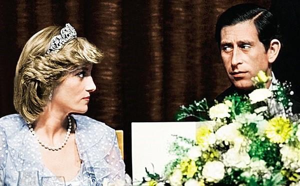 Mảng tối ít tiết lộ khi công nương Diana làm vợ và bài học lớn cho hội chị em nếu muốn có một cuộc hôn nhân vừa bền vừa chất-1