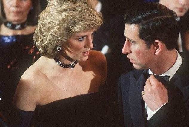 Mảng tối ít tiết lộ khi công nương Diana làm vợ và bài học lớn cho hội chị em nếu muốn có một cuộc hôn nhân vừa bền vừa chất-2