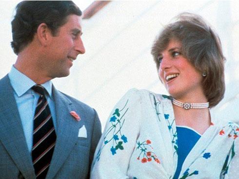 Mảng tối ít tiết lộ khi công nương Diana làm vợ và bài học lớn cho hội chị em nếu muốn có một cuộc hôn nhân vừa bền vừa chất-3