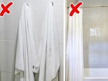 7 thói quen sai lầm khiến nhà bạn muôn đời càng dọn càng bẩn