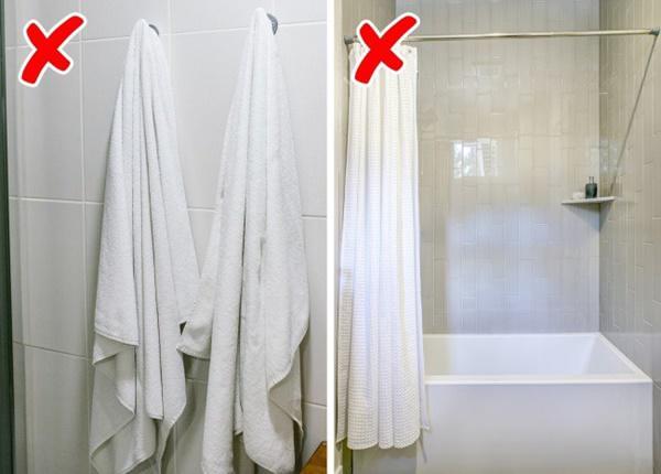 7 thói quen sai lầm khiến nhà bạn muôn đời càng dọn càng bẩn-2