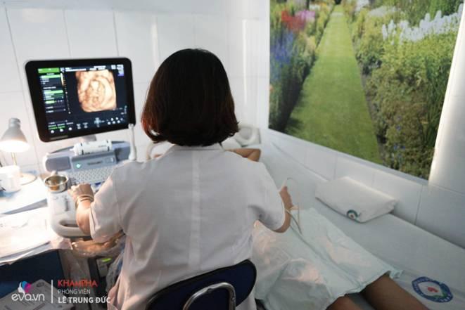 Cận cảnh quy trình đông lạnh trứng tại Việt Nam rất nhiều chị em hiện đại đang muốn thực hiện-3