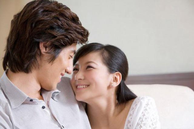 4 hòa hợp tạo nên hôn nhân hạnh phúc, chuyện ấy là điều rất quan trọng-2