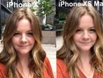 Dùng điện thoại chụp chơi vũng bùn lại hóa siêu phẩm triệu Like cực ảo, ăn đứt cả ảnh chuyên gia-3