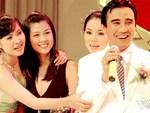 Cùng chung một khung hình, Hà Tăng và Jennifer Phạm khiến dân tình bối rối vì không biết chọn ai đẹp hơn-3