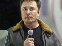 Mất chức chủ tịch, bị phạt 20 triệu USD, đây là những gì Elon Musk