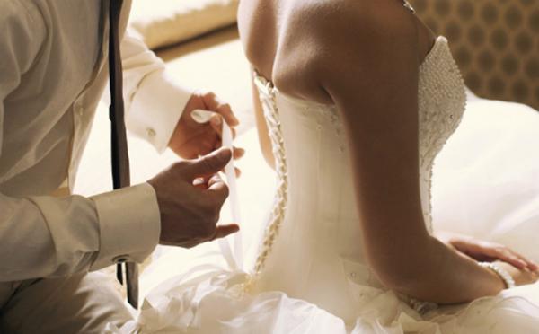 Hành động ám ảnh của chồng đêm tân hôn khi vợ không có dấu hiệu trinh tiết-1