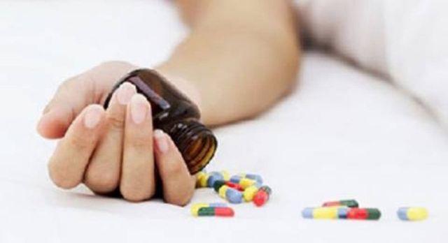 Cô gái trẻ chết vì phạm sai lầm lớn khi uống thuốc cảm, 3 điều phải nhớ khi dùng thuốc-1