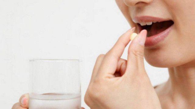 Cô gái trẻ chết vì phạm sai lầm lớn khi uống thuốc cảm, 3 điều phải nhớ khi dùng thuốc-2