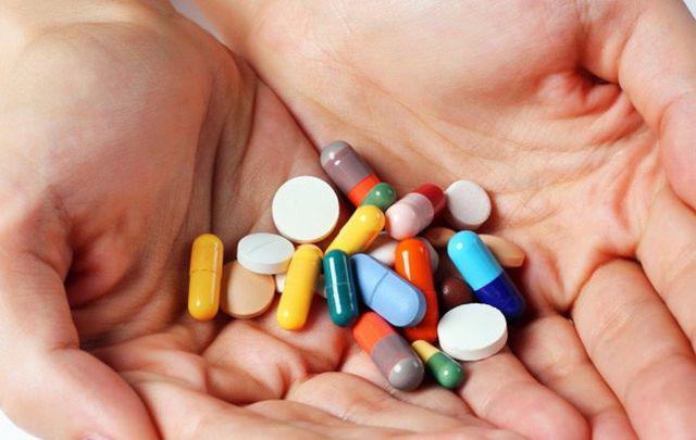 Cô gái trẻ chết vì phạm sai lầm lớn khi uống thuốc cảm, 3 điều phải nhớ khi dùng thuốc-3