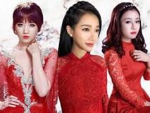 Ít ai biết điểm chung nhan sắc của vợ 3 danh hài hot nhất showbiz Việt