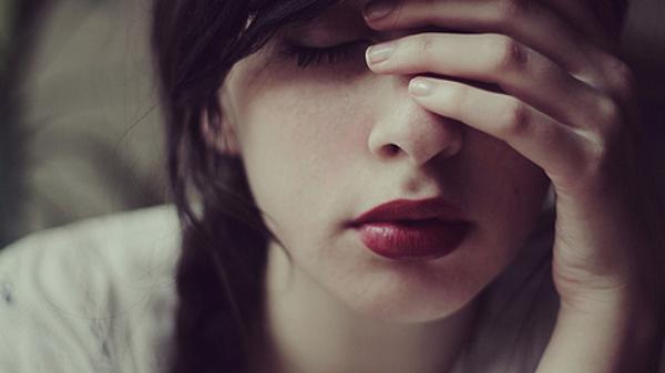 Phụ nữ thuộc 4 con giáp này: Tình duyên lận đận, cả đời vất vả, bất hạnh-1