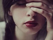Phụ nữ thuộc 4 con giáp này: Tình duyên lận đận, cả đời vất vả, bất hạnh