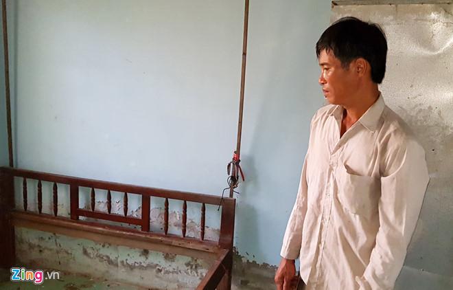 Người cha kể lúc phát hiện hai con tử vong trong phòng ngủ-2