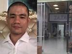 Kẻ ôm lựu đạn cố thủ suốt 13 giờ là ông trùm ma túy từ Lào về Việt Nam-3