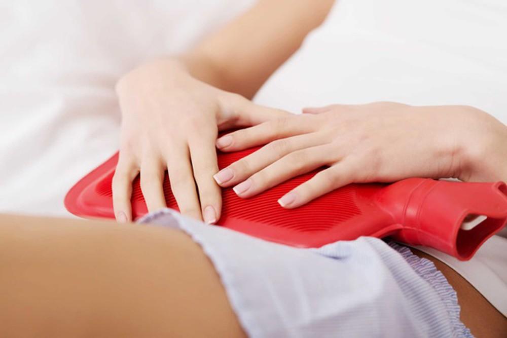 Những kiểu đau bụng khác thường báo hiệu một vài căn bệnh nguy hiểm đang tiềm ẩn trong cơ thể bạn-5
