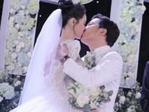 1 tuần sau đám cưới xa hoa, Nhã Phương thú nhận vẫn