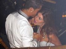 NÓNG: Tòa án đưa ra bằng chứng bất lợi, Ronaldo đối mặt với án chung thân