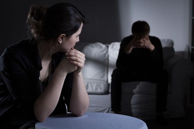 Cái kết quá bất ngờ cho cô nàng dũng cảm bỏ cả hôn lễ để trở về bên mối tình đầu-2