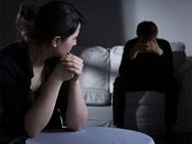 Cái kết quá bất ngờ cho cô nàng dũng cảm bỏ cả hôn lễ để trở về bên mối tình đầu