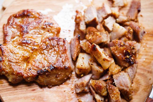 Cách nướng và ướp thịt nướng chuẩn vị ai thấy cũng đòi xin ngay công thức-3