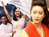 Lâm Thanh Hà: 'Hồng nhan đa truân' đẹp nhất khi không người tình, không tri kỷ và không chồng