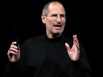 Bị Steve Jobs chửi thẳng mặt với câu từ tục tĩu, cựu kỹ sư trưởng của Apple phản ứng thế nào?