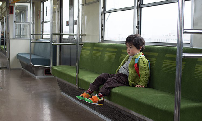 Khám phá bí mật đằng sau việc trẻ em Nhật luôn cư xử ngoan ngoãn ở nơi công cộng-3