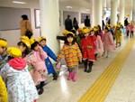 Mẫu giáo Nhật Bản dạy trẻ thế này! Cha mẹ Việt đọc xong chỉ biết thở dài: Ao ước-8