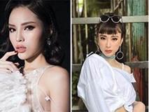 Hết phát cuồng với kiểu môi tều quyến rũ, mỹ nhân Việt chuyển qua lối make-up tự nhiên chuẩn Hàn